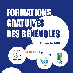 2020-09-04-formation-benevoles-07.jpg