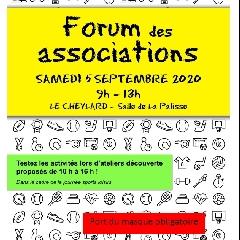 2020-09-05-forum-association-cheylard.jpg