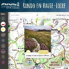 2020-09-08-FFrandonnes-43.jpg