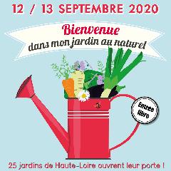 2020-09-12-13-jardin-au-naturel-cpie.jpg