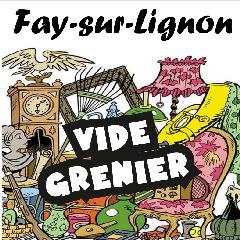 2020-09-12-vide-grenier-fay.jpg