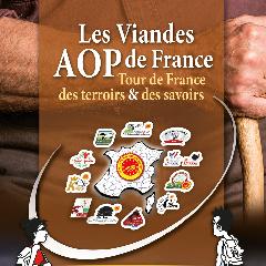 2020-09-19-20-journee-patrimoine-fin-gras.jpg