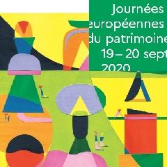 2020-09-19-20-journees-du-patrimoine.jpg