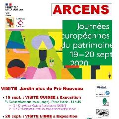 2020-09-19-20-journees-patrimoine-arcens.jpg