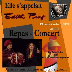 2020-09-19-repas-concert-mars.png