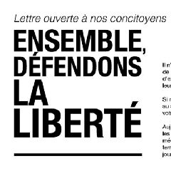 2020-09-23-liberte-presse.jpg