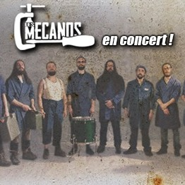 2020-09-26-concerts-cdmdt43.jpg