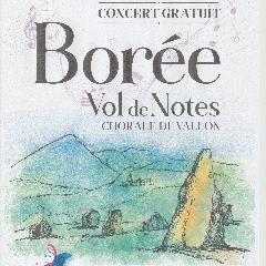 2020-09-27-concert-chorale-boree.jpg