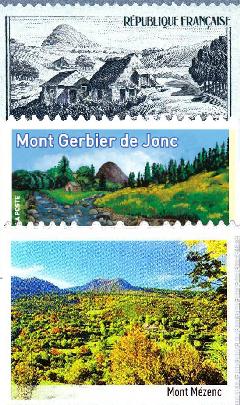 2020-09-27-fete-du-timbre.jpg