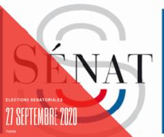 2020-09-27-senatoriales.png