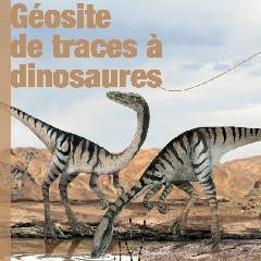 2020-10-01-geosite-dinosaures.jpg