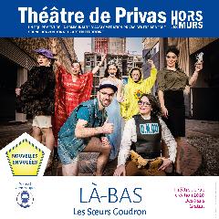 2020-10-04-theatre-rue-st-christol.jpg