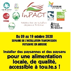 2020-10-09-semaine-installation-agricole.jpg