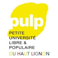 2020-10-10-conference-pulp.jpg