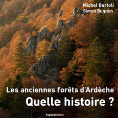 2020-10-15-livre-forets-ardeche.png