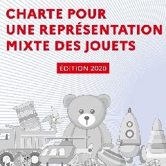 2020-10-16-jouets-charte.jpg