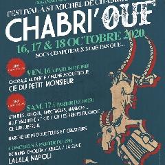 2020-10-16-la-chabri-ouf.jpg