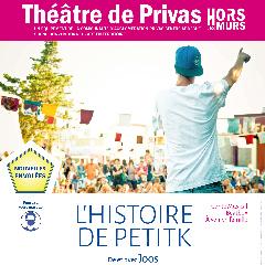2020-10-18-histoire-petit-k.jpg
