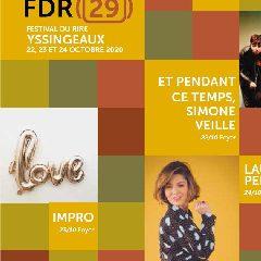 2020-10-22-festival-du-rire-yssingeaux.jpg
