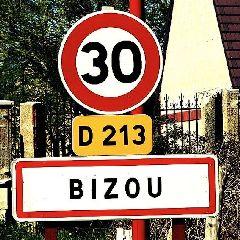2020-10-28-communes-nom-burlesque.jpg