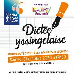 2020-10-31-dictee-yssingeaux.png