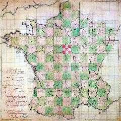 2020-11-05-archives-de-france.jpg