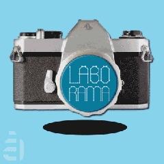 2020-11-07-labo-culture.jpg