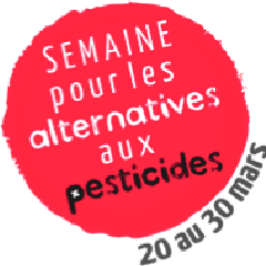 2020-11-09-semaine-alternative-perticides.png