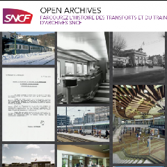 2020-11-09-voyage-archives-sncf.png