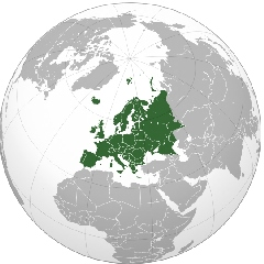 2020-11-10-lettre-a-l-europe-43.jpg