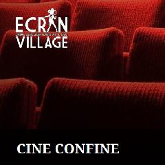 2020-11-11-ecran-village-en-ligne.jpg