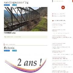 2020-11-15-ruedespuces.jpg