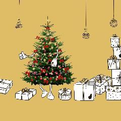 2020-11-29-idees-cadeaux-ardeche.jpg