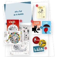 2020-12-01-journal-la-hulotte.jpg