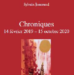 2020-12-05-recueil-jousserand.png