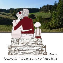 2020-12-06-livre-des-odettes.jpg