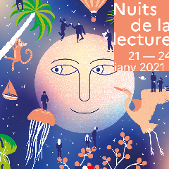 2020-12-15-nuit-lecture.jpg
