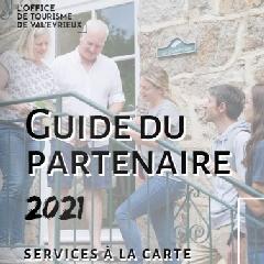 2020-12-15-ot-hautes-vallees.jpg