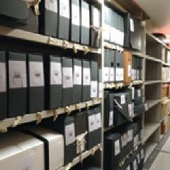2021-01-14-lettre-archives-07.jpg