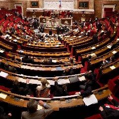 2020-02-07-augmentation-deputes.jpg