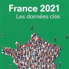 2020-02-12-donnees-cles-france.jpg
