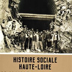 2021-01-07-histoire-sociale-haute-loire.jpg