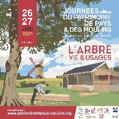 2021-02-03-journees-moulins-patrimoine.jpg