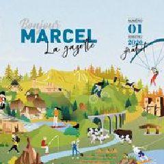 2021-02-05-bonjour-marcel.jpg