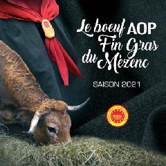 2021-02-12-saison-fin-gras.png
