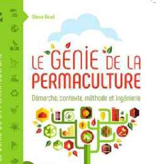 2021-03-01-permaculture-messicole.jpg