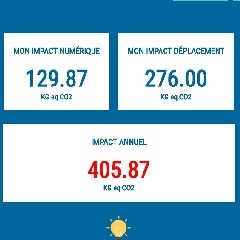 2021-03-02-calcul-impact-environnement.jpg