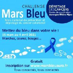 2021-03-03-challenge-mars-bleu.jpg