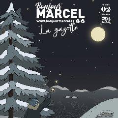 2021-03-05-lournal-bonjour-marcel.jpg