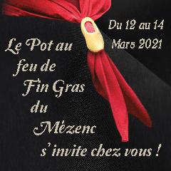 2021-03-07-pot-au-feu-fin-gras.png
